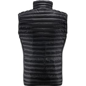 Haglöfs M's Essens Mimic Vest True Black